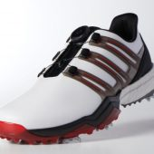 adidas Powerband Boa Boost