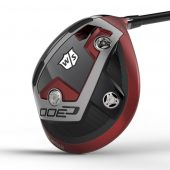 Wilson C300 Driver