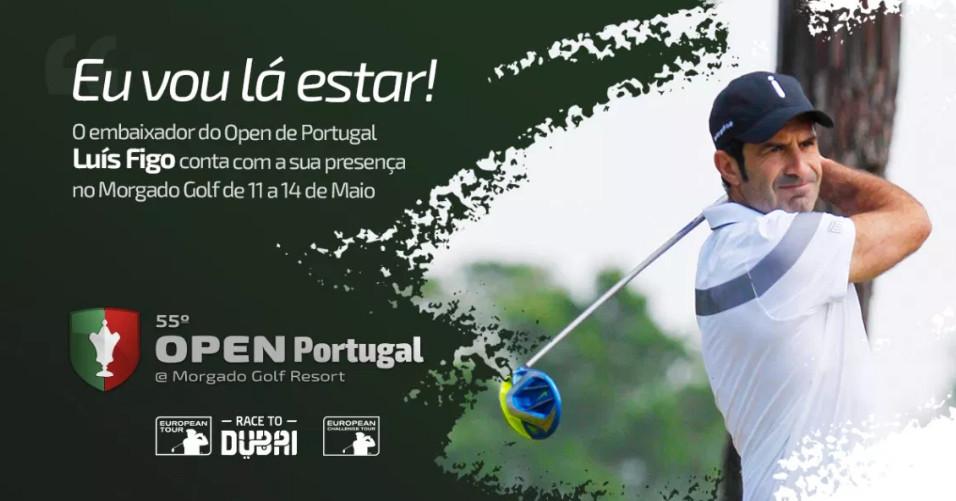 Open Portugal