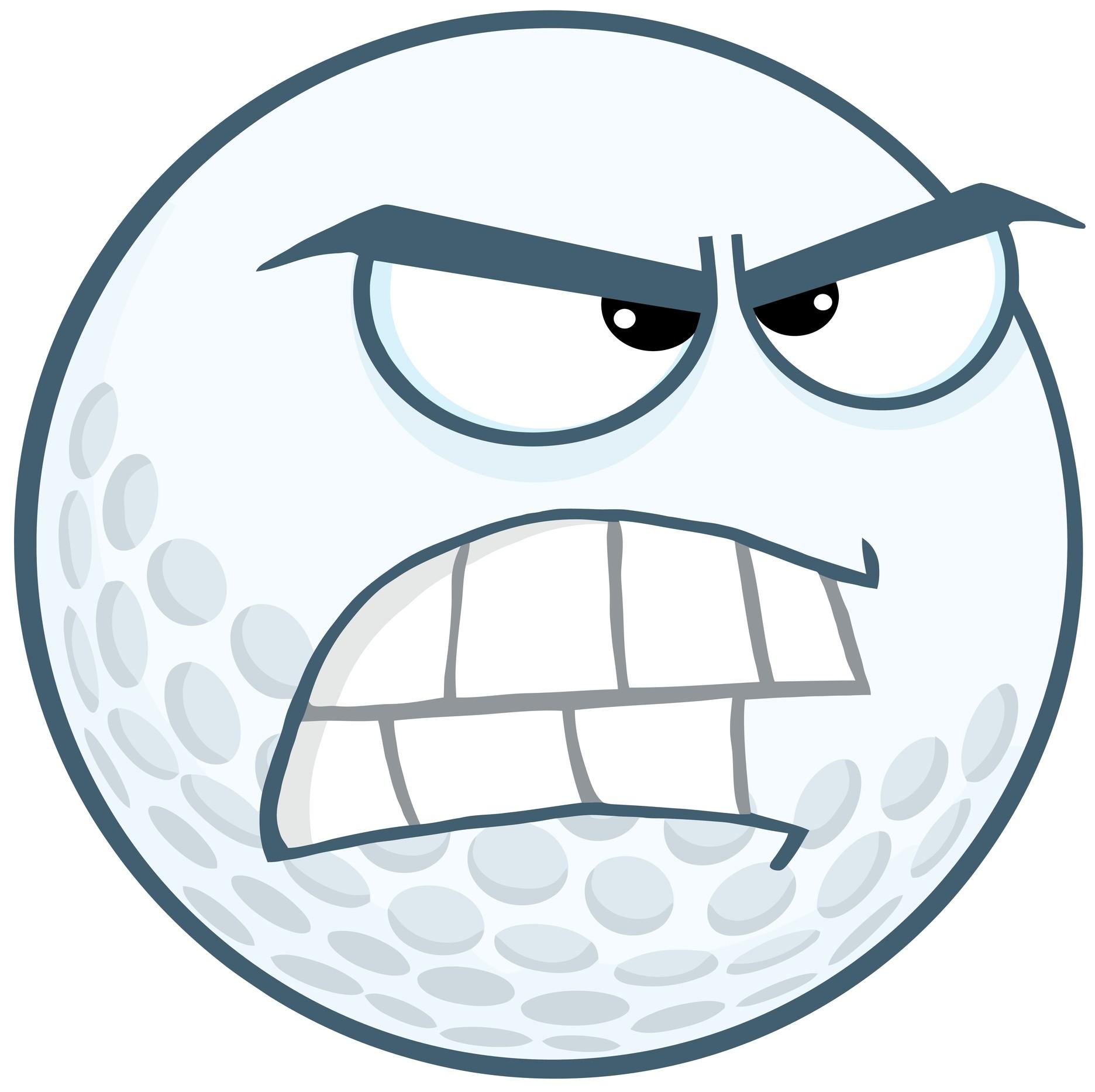 public golf gespräche