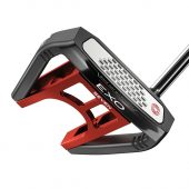 Odyssey EXO Putter