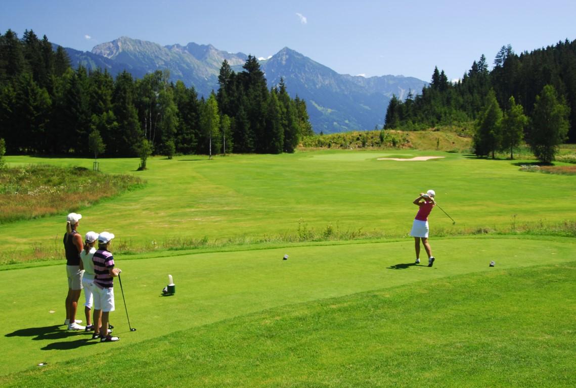 golf allgäu