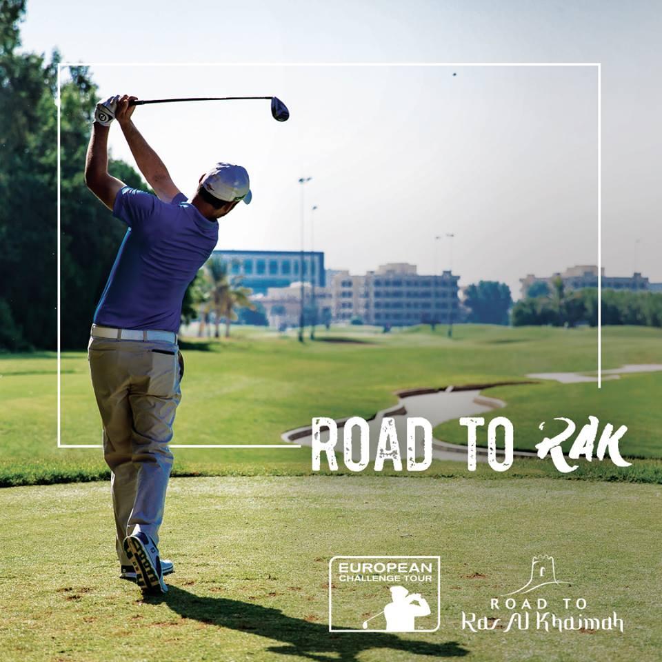 Ras Al Khaimah 2018